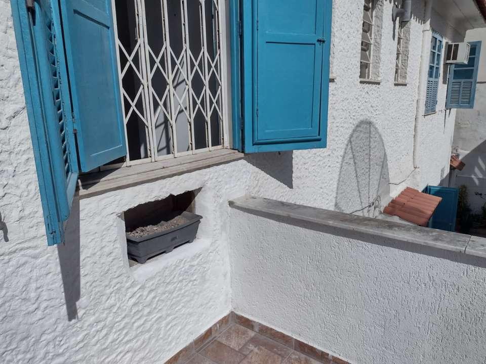 Casa à venda Rua Âncora,Cocotá, Rio de Janeiro - R$ 390.000 - 6427 - 1