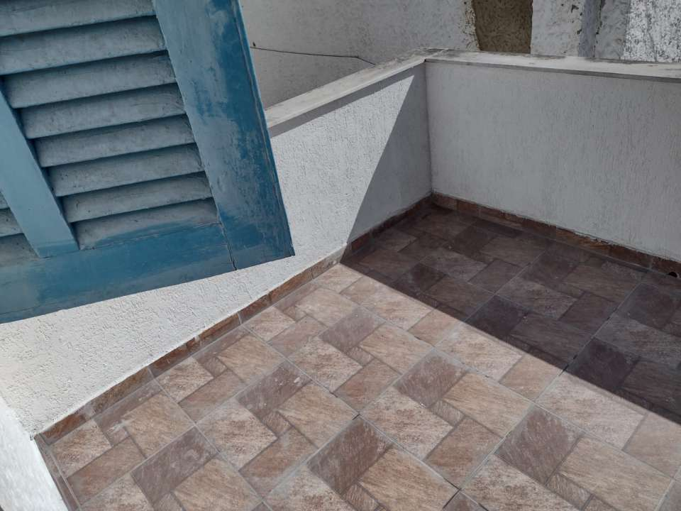 Casa à venda Rua Âncora,Cocotá, Rio de Janeiro - R$ 390.000 - 6427 - 2