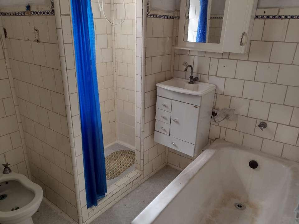 Casa à venda Rua Âncora,Cocotá, Rio de Janeiro - R$ 390.000 - 6427 - 4