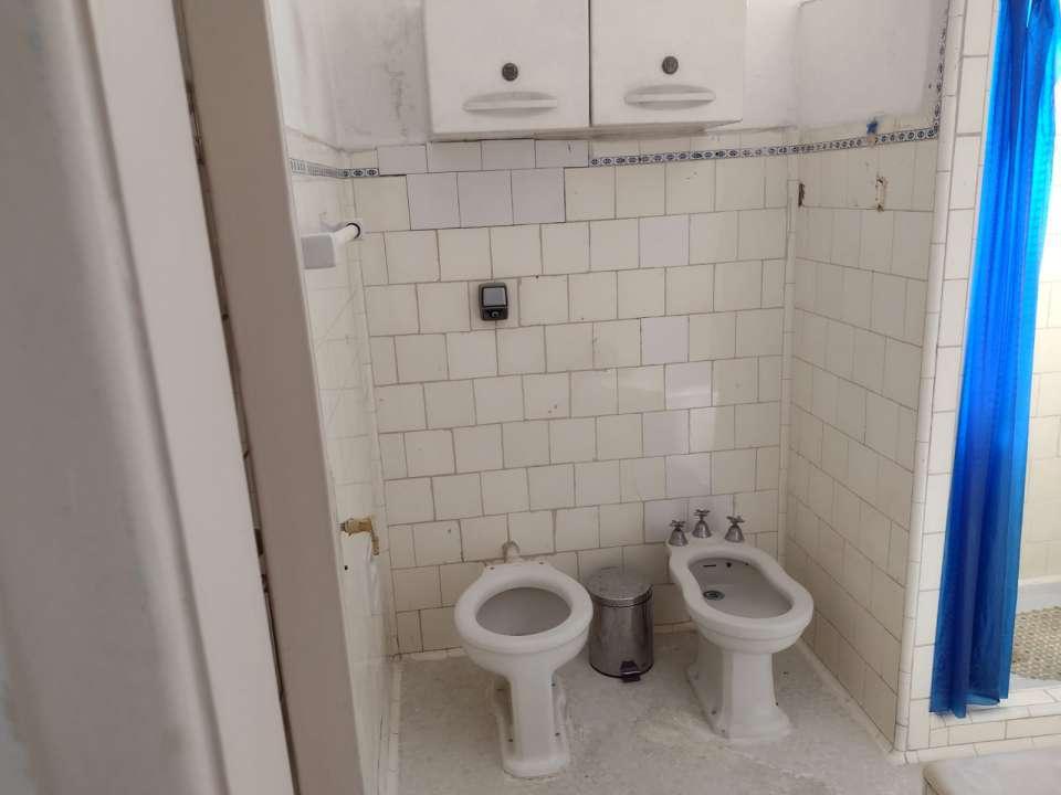 Casa à venda Rua Âncora,Cocotá, Rio de Janeiro - R$ 390.000 - 6427 - 5