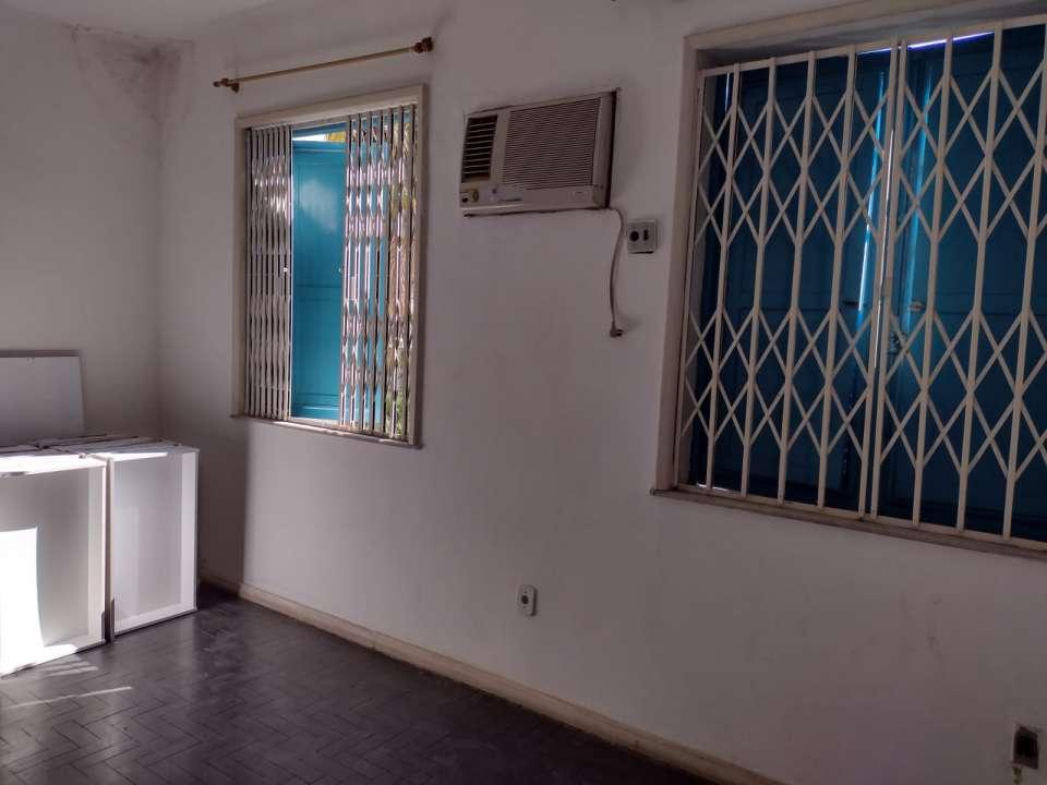 Casa à venda Rua Âncora,Cocotá, Rio de Janeiro - R$ 390.000 - 6427 - 6