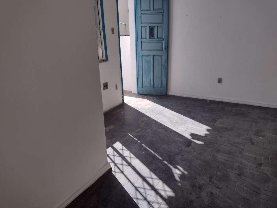 Casa à venda Rua Âncora,Cocotá, Rio de Janeiro - R$ 390.000 - 6427 - 7