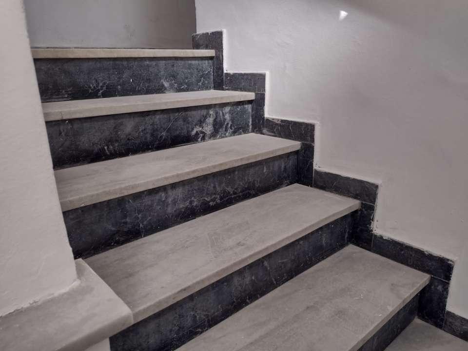 Casa à venda Rua Âncora,Cocotá, Rio de Janeiro - R$ 390.000 - 6427 - 8