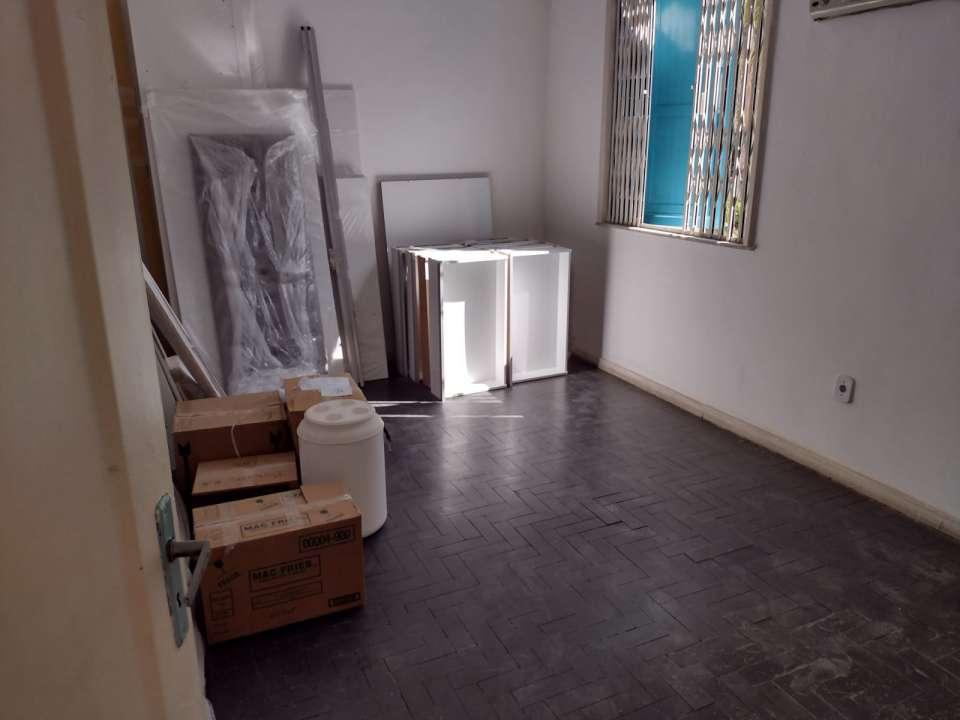 Casa à venda Rua Âncora,Cocotá, Rio de Janeiro - R$ 390.000 - 6427 - 10