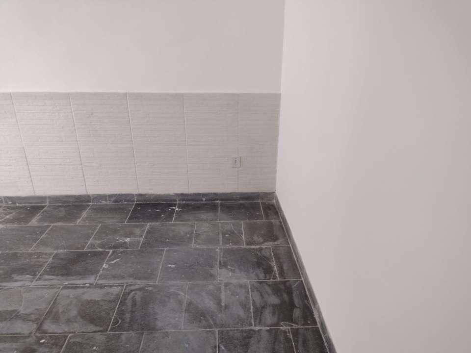 Casa à venda Rua Âncora,Cocotá, Rio de Janeiro - R$ 390.000 - 6427 - 11