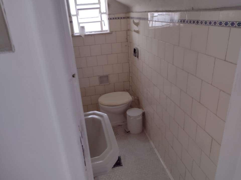 Casa à venda Rua Âncora,Cocotá, Rio de Janeiro - R$ 390.000 - 6427 - 12