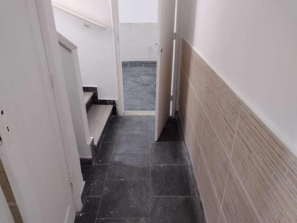 Casa à venda Rua Âncora,Cocotá, Rio de Janeiro - R$ 390.000 - 6427 - 13