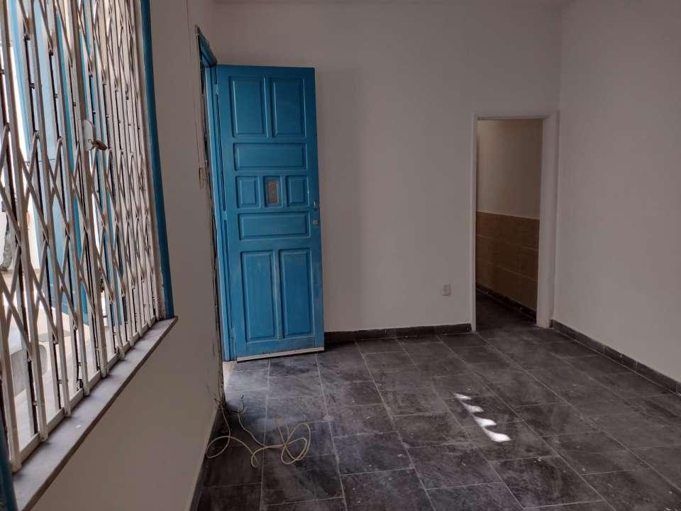 Casa à venda Rua Âncora,Cocotá, Rio de Janeiro - R$ 390.000 - 6427 - 14