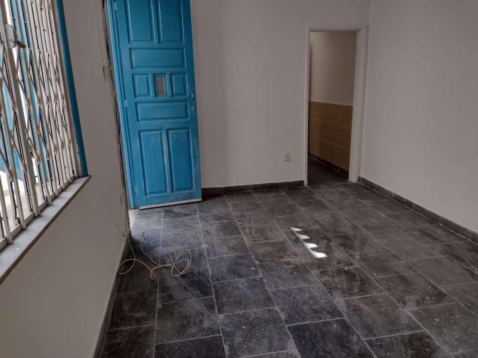 Casa à venda Rua Âncora,Cocotá, Rio de Janeiro - R$ 390.000 - 6427 - 15
