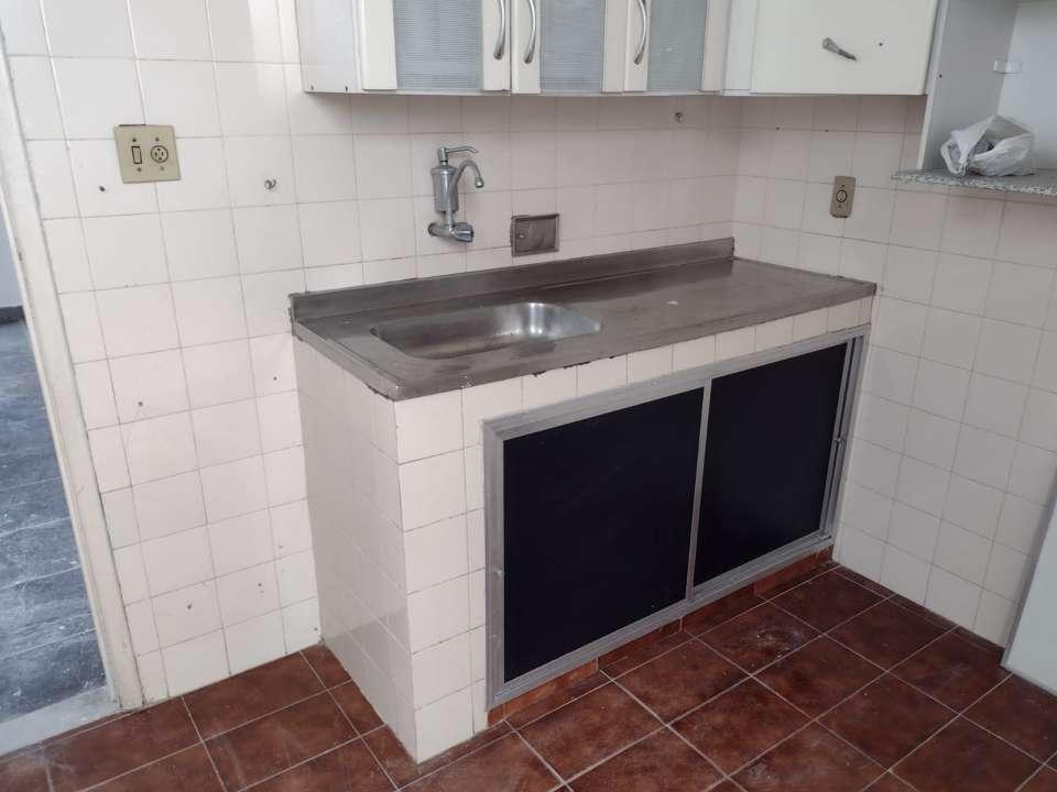 Casa à venda Rua Âncora,Cocotá, Rio de Janeiro - R$ 390.000 - 6427 - 17