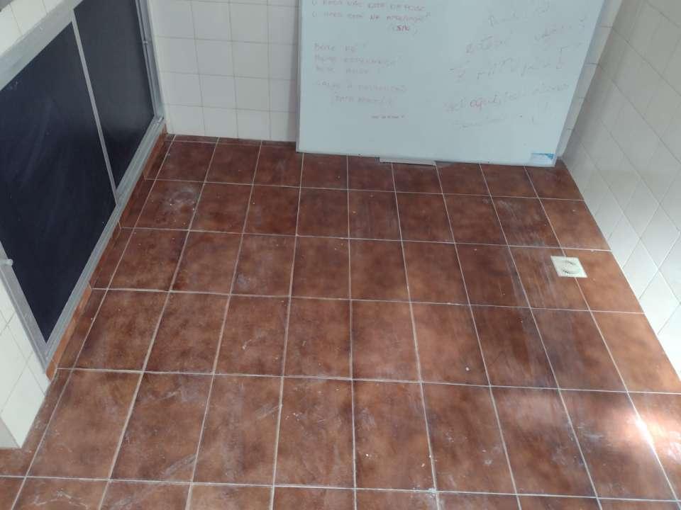 Casa à venda Rua Âncora,Cocotá, Rio de Janeiro - R$ 390.000 - 6427 - 19