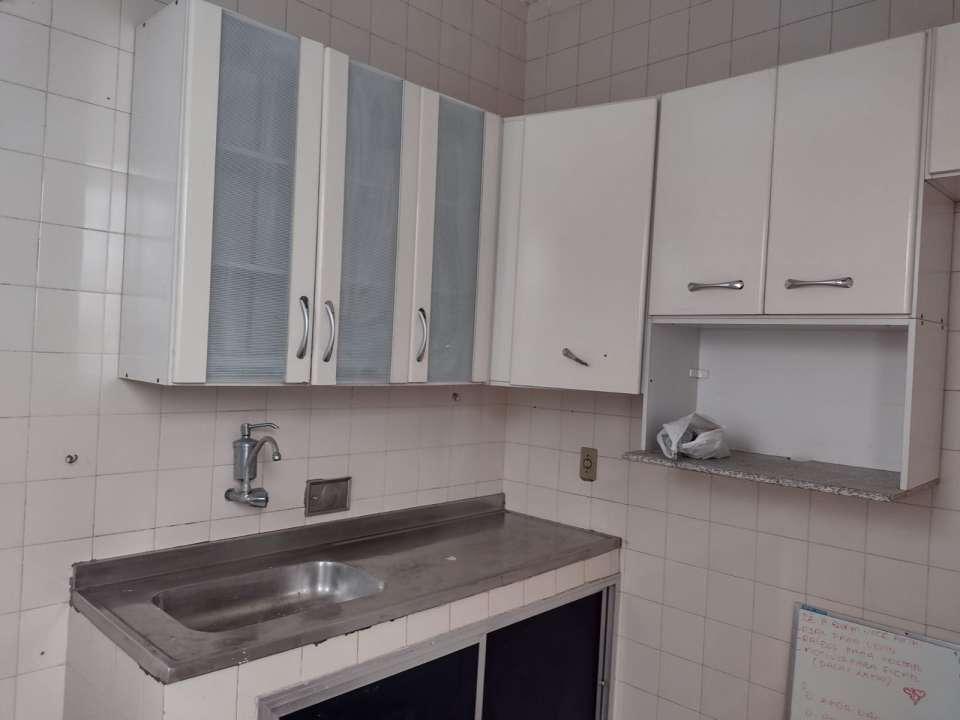 Casa à venda Rua Âncora,Cocotá, Rio de Janeiro - R$ 390.000 - 6427 - 20