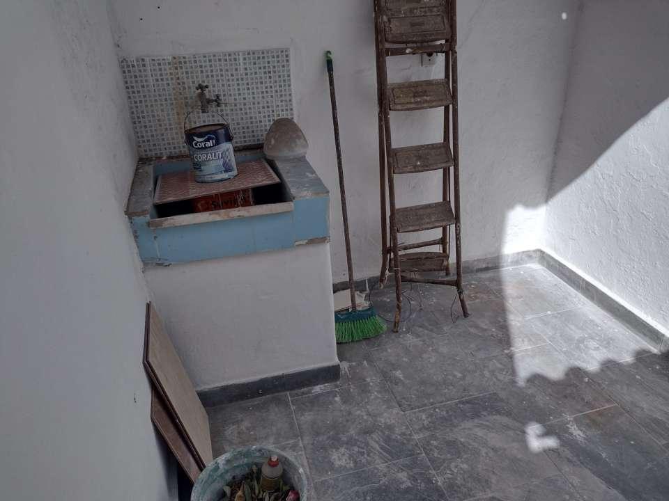 Casa à venda Rua Âncora,Cocotá, Rio de Janeiro - R$ 390.000 - 6427 - 21