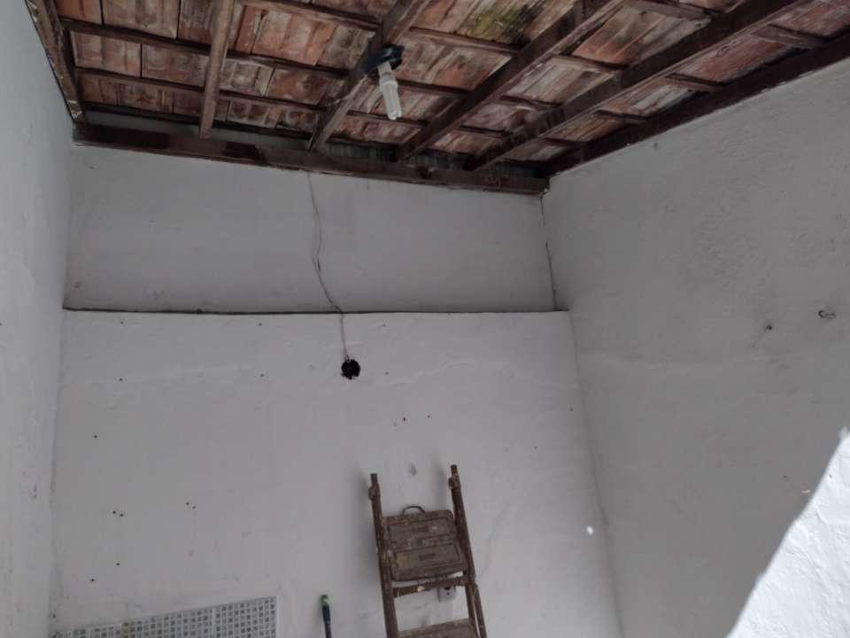Casa à venda Rua Âncora,Cocotá, Rio de Janeiro - R$ 390.000 - 6427 - 23