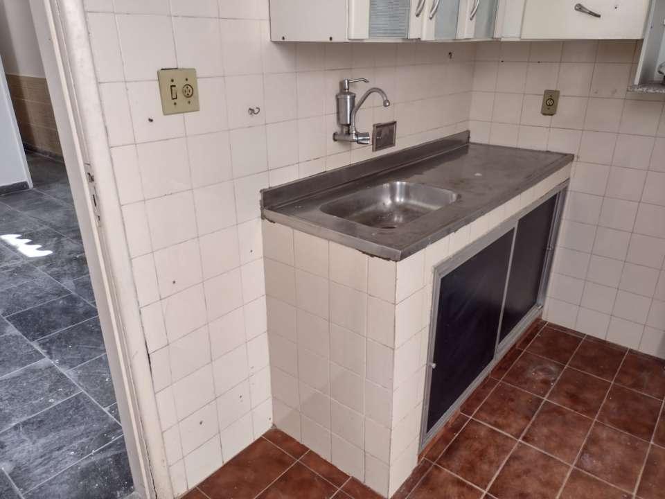 Casa à venda Rua Âncora,Cocotá, Rio de Janeiro - R$ 390.000 - 6427 - 24