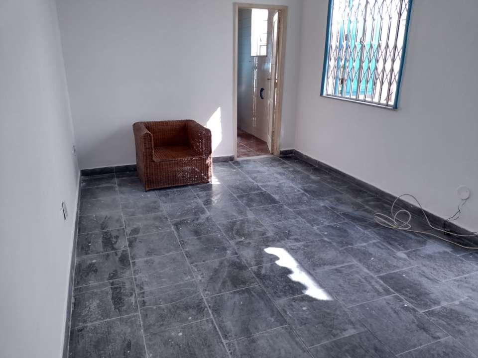 Casa à venda Rua Âncora,Cocotá, Rio de Janeiro - R$ 390.000 - 6427 - 25