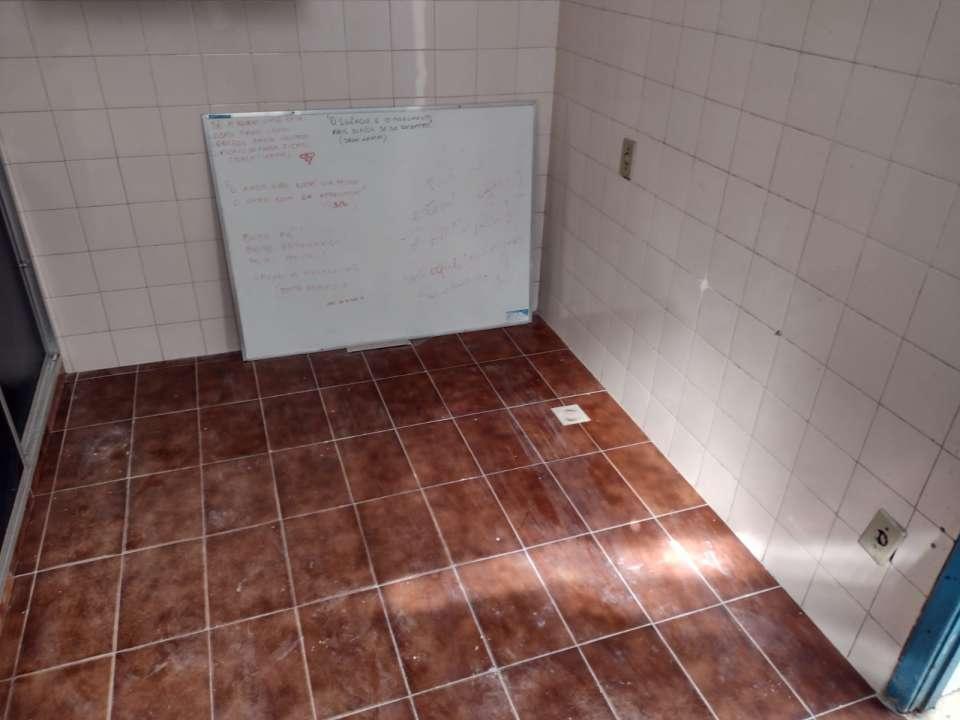 Casa à venda Rua Âncora,Cocotá, Rio de Janeiro - R$ 390.000 - 6427 - 26