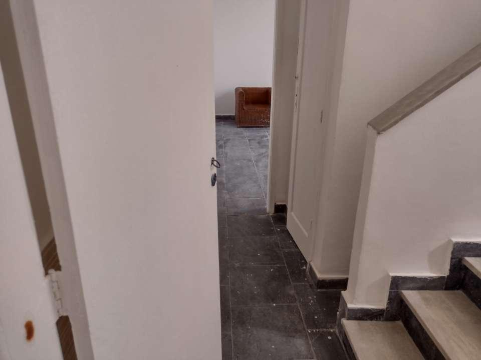 Casa à venda Rua Âncora,Cocotá, Rio de Janeiro - R$ 390.000 - 6427 - 27