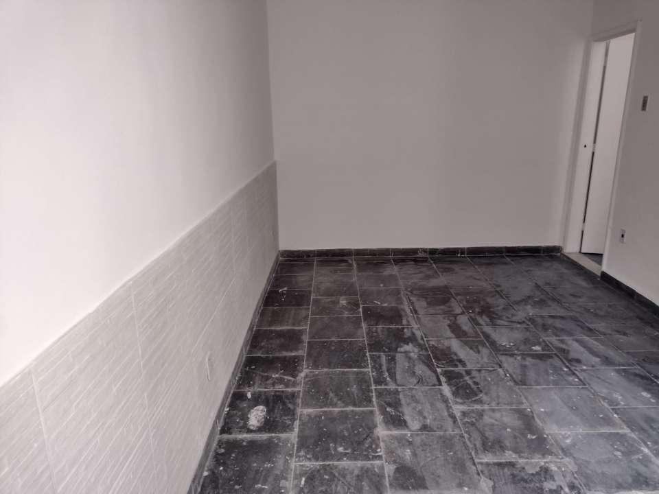 Casa à venda Rua Âncora,Cocotá, Rio de Janeiro - R$ 390.000 - 6427 - 28