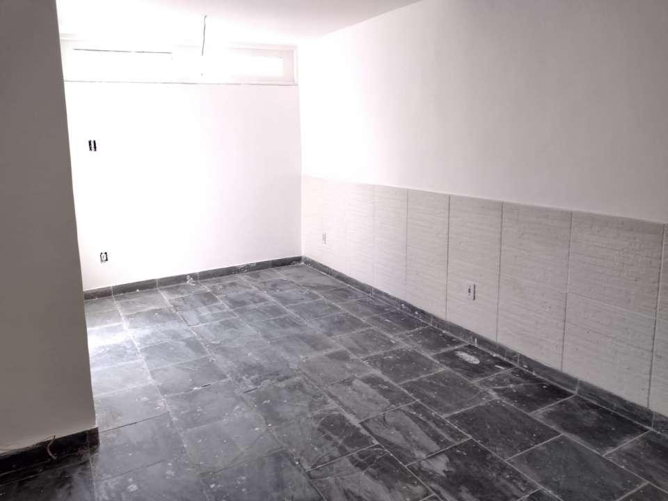 Casa à venda Rua Âncora,Cocotá, Rio de Janeiro - R$ 390.000 - 6427 - 29