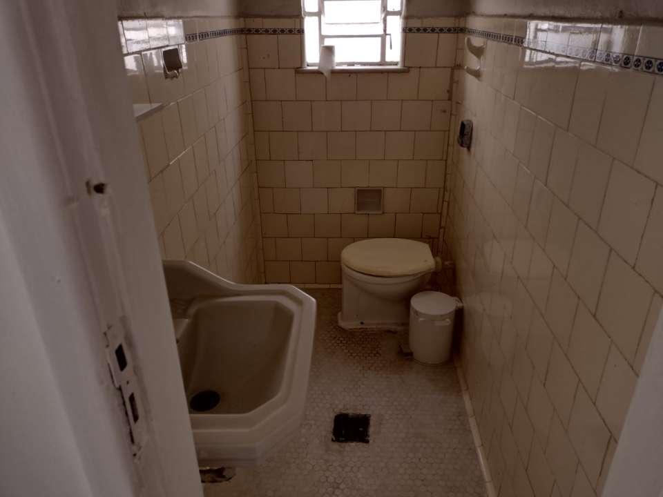 Casa à venda Rua Âncora,Cocotá, Rio de Janeiro - R$ 390.000 - 6427 - 30