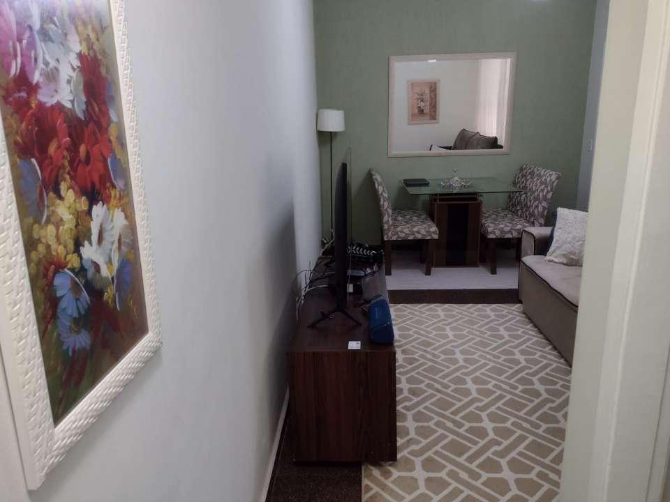 Apartamento à venda Estrada do Dendê,Moneró, Ilha do Governador ,Rio de Janeiro - 6429 - 2