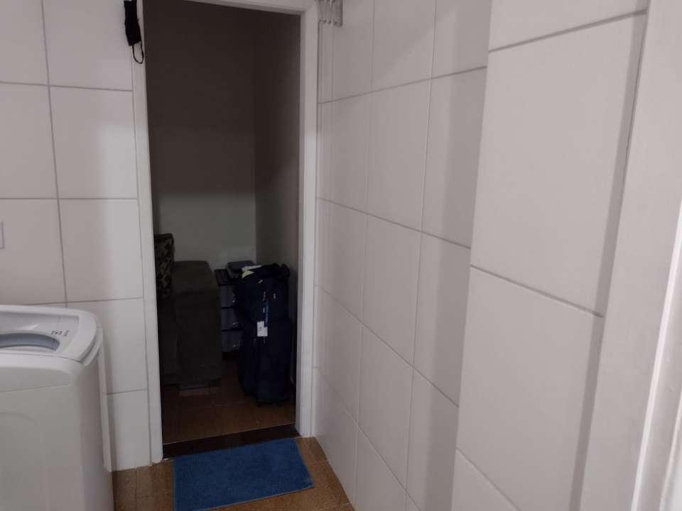 Apartamento à venda Estrada do Dendê,Moneró, Ilha do Governador ,Rio de Janeiro - 6429 - 17