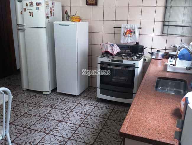 Casa À VENDA, Pitangueiras, Rio de Janeiro, RJ - 4870 - 8