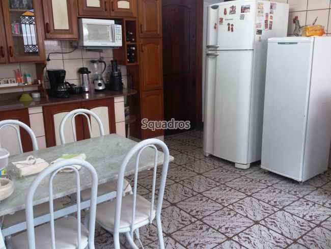 Casa À VENDA, Pitangueiras, Rio de Janeiro, RJ - 4870 - 9