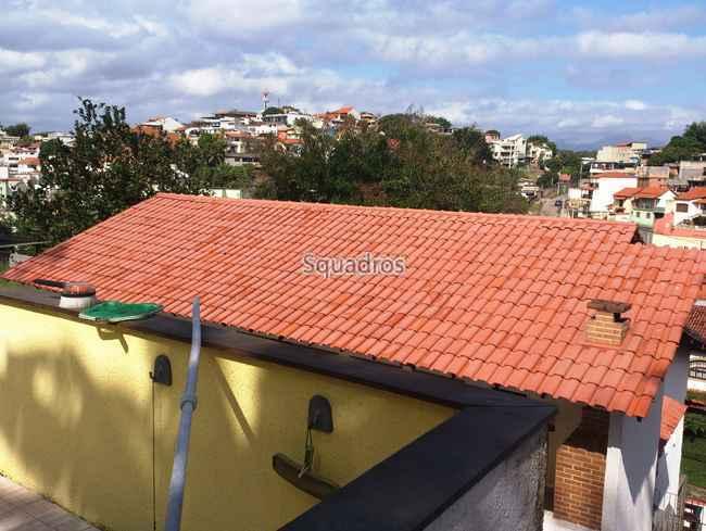 Casa À VENDA, Pitangueiras, Rio de Janeiro, RJ - 4870 - 14
