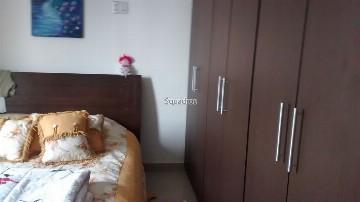 Cobertura À VENDA, Jardim Guanabara, Rio de Janeiro, RJ - 5644 - 8