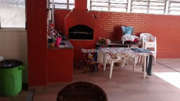 Cobertura À VENDA, Jardim Guanabara, Rio de Janeiro, RJ - 5644 - 25