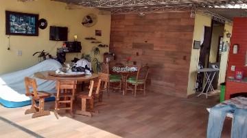 Cobertura À VENDA, Jardim Guanabara, Rio de Janeiro, RJ - 5644 - 27
