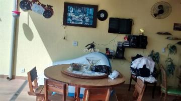 Cobertura À VENDA, Jardim Guanabara, Rio de Janeiro, RJ - 5644 - 29