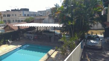 Casa a venda, 3 quartos, Jardim Guanabara, Ilha do Governador, Rio de Janeiro, RJ - 5941 - 3
