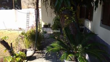 Casa a venda, 3 quartos, Jardim Guanabara, Ilha do Governador, Rio de Janeiro, RJ - 5941 - 5
