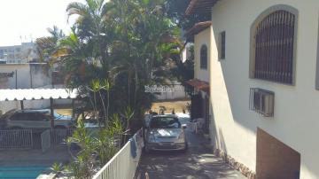 Casa a venda, 3 quartos, Jardim Guanabara, Ilha do Governador, Rio de Janeiro, RJ - 5941 - 6