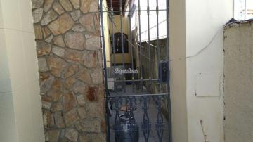 Casa a venda, 3 quartos, Jardim Guanabara, Ilha do Governador, Rio de Janeiro, RJ - 5941 - 8