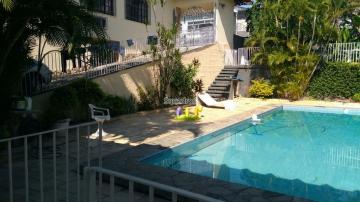 Casa a venda, 3 quartos, Jardim Guanabara, Ilha do Governador, Rio de Janeiro, RJ - 5941 - 12