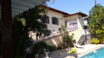 Casa a venda, 3 quartos, Jardim Guanabara, Ilha do Governador, Rio de Janeiro, RJ - 5941 - 14