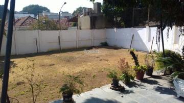 Casa a venda, 3 quartos, Jardim Guanabara, Ilha do Governador, Rio de Janeiro, RJ - 5941 - 20