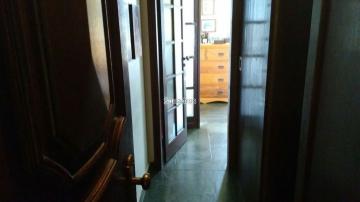 Casa a venda, 3 quartos, Jardim Guanabara, Ilha do Governador, Rio de Janeiro, RJ - 5941 - 22