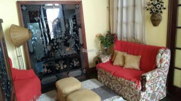 Casa a venda, 3 quartos, Jardim Guanabara, Ilha do Governador, Rio de Janeiro, RJ - 5941 - 32