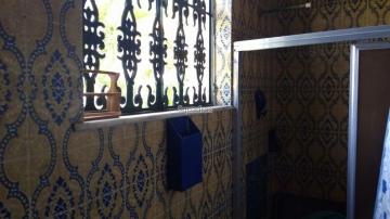 Casa a venda, 3 quartos, Jardim Guanabara, Ilha do Governador, Rio de Janeiro, RJ - 5941 - 35