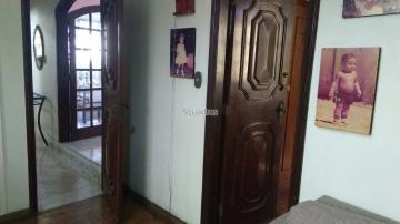 Casa a venda, 3 quartos, Jardim Guanabara, Ilha do Governador, Rio de Janeiro, RJ - 5941 - 36
