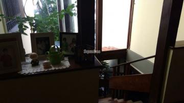 Casa a venda, 3 quartos, Jardim Guanabara, Ilha do Governador, Rio de Janeiro, RJ - 5941 - 38