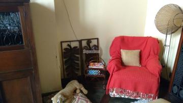 Casa a venda, 3 quartos, Jardim Guanabara, Ilha do Governador, Rio de Janeiro, RJ - 5941 - 39
