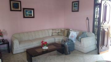 Casa a venda, 3 quartos, Jardim Guanabara, Ilha do Governador, Rio de Janeiro, RJ - 5941 - 42
