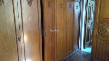 Casa a venda, 3 quartos, Jardim Guanabara, Ilha do Governador, Rio de Janeiro, RJ - 5941 - 44
