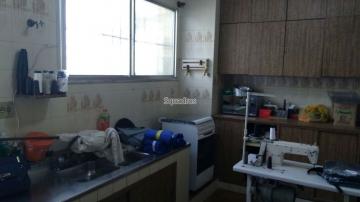 Casa a venda, 3 quartos, Jardim Guanabara, Ilha do Governador, Rio de Janeiro, RJ - 5941 - 45
